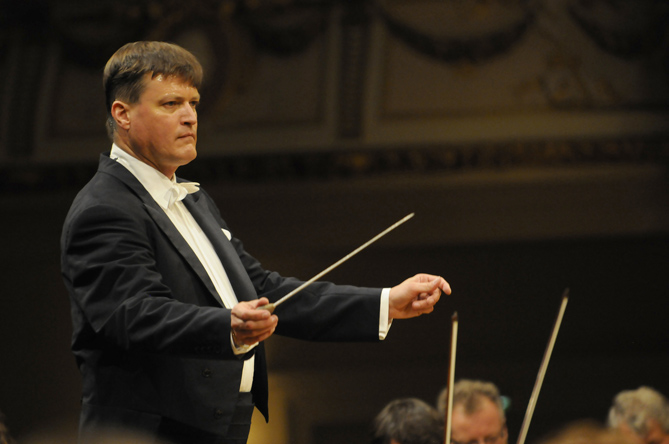 5509_Thielemann-for-web