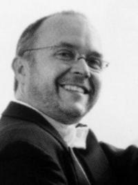 Albrecht-Sack