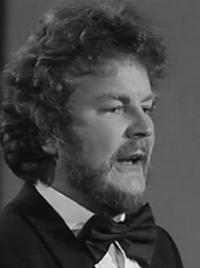 Ekkehard-Wagner
