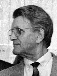 Gerhard-Richter