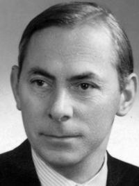 Helmuth-Weise
