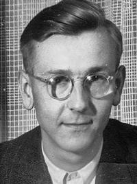 Horst-Karl-Hessel
