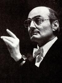 Dietrich Knothe