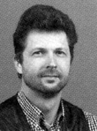 Thomas-Neumann