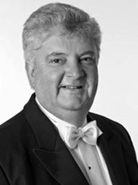 Michael-Glaeser