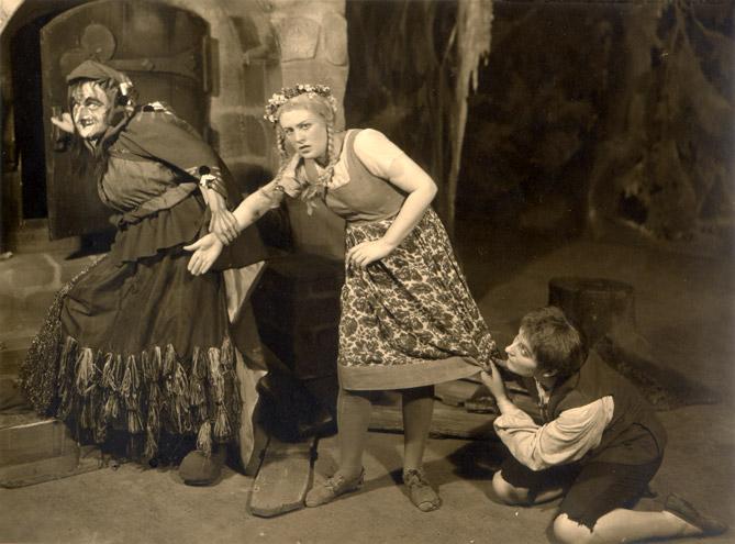 Goltz-Troetschel-Haensel-Gretel-1938-02-for-web