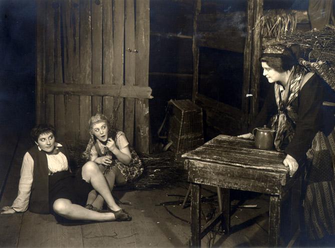 Goltz-Troetschel-Haensel-Gretel-1938-for-web