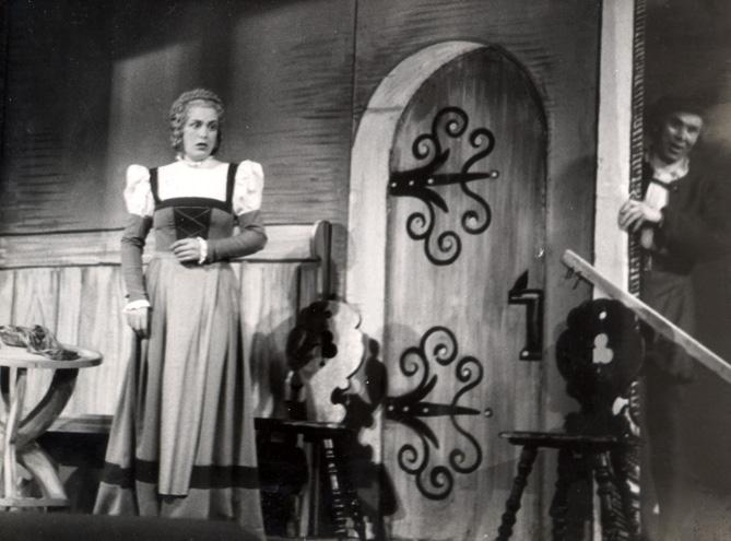 Troetschel-Waffenschmied-1946-Tonhalle-4-for-web