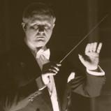 Fritz Busch 125.