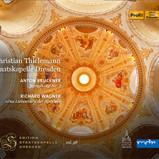 Neue Thielemann-CD