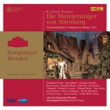 Neue Kempe-CD
