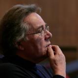 Peter Schreier gestorben