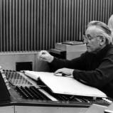 Herbert Kegel zum 100.