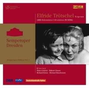 Edition Semperoper_Vol7_Booklet Kopie 1 1