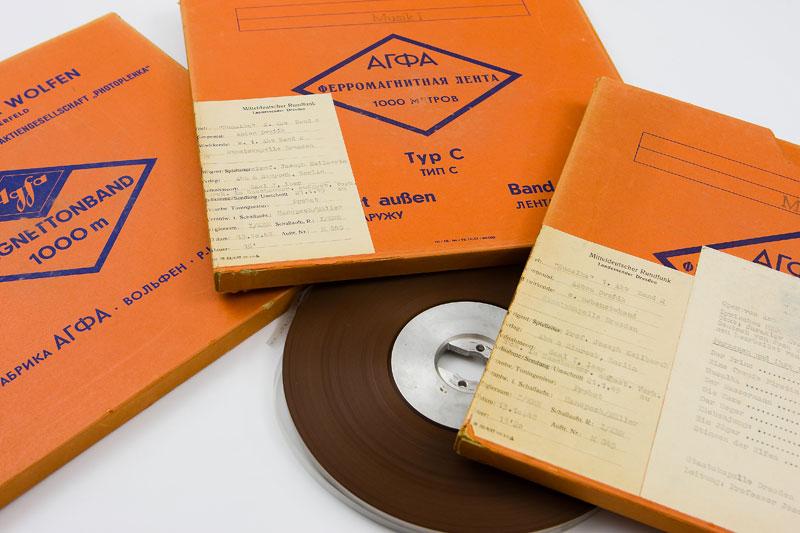 Rusalka-Archivbaender-for-web