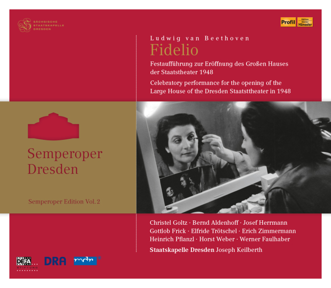 Edition Semperoper_Booklet.indd