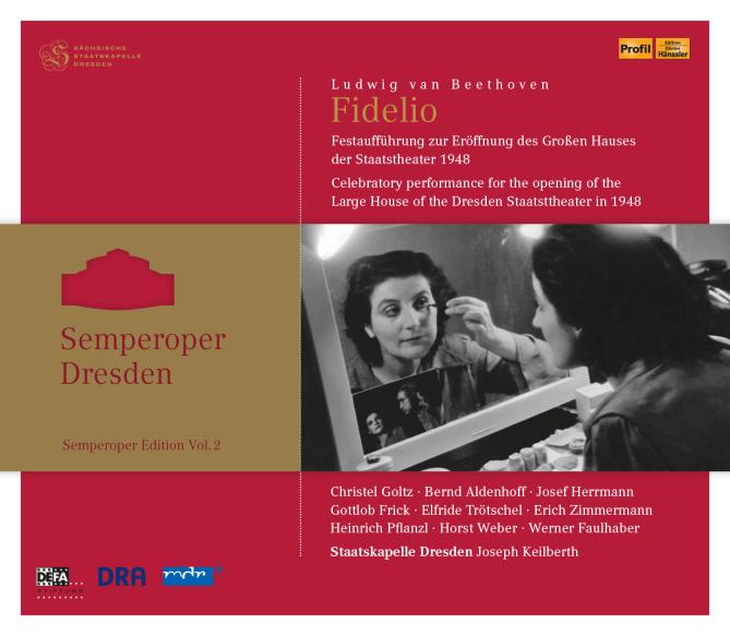 Edition Semperoper_Booklet.indd
