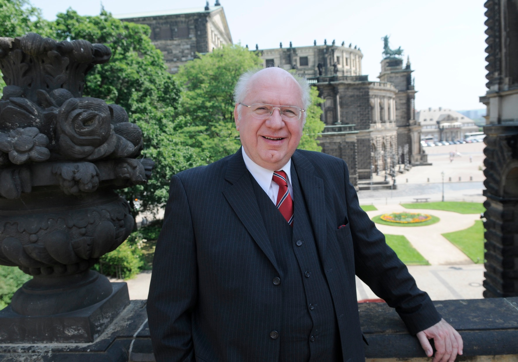 Uecker 2010