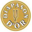 diapason-logo