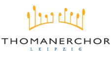 thomaner_logo