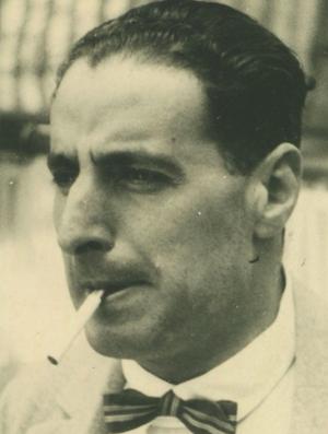 04 Toch 1930