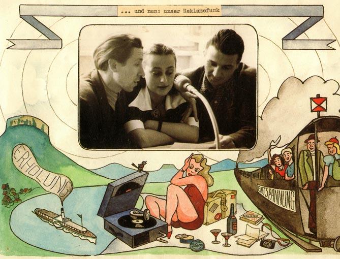 1946-Sender-Dresden-Werbefunk-for-web
