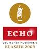 Echo 2009 Logo