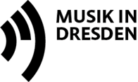 Musik in Dresden for web