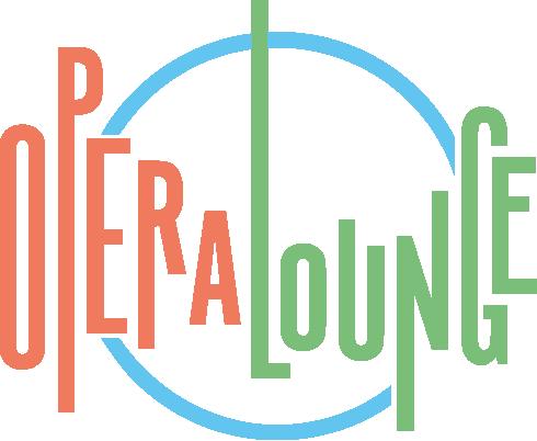 OperaLounge_Logo_Web1