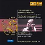 PH05011_Booklet_Tchaikovsky