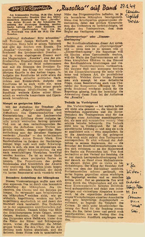 Rusalka-Band-ST-1949-www
