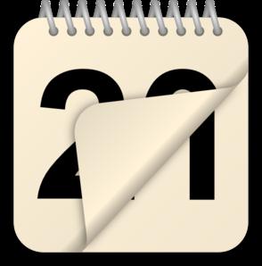 calendar-icon-md