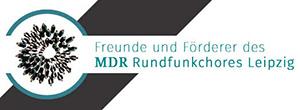 logo-Freunde-MDR-RfkChor