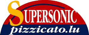 supersoniclogo