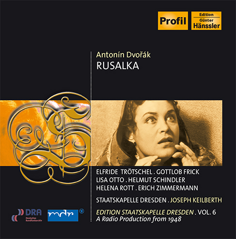 PH06031_Booklet_Rusalka
