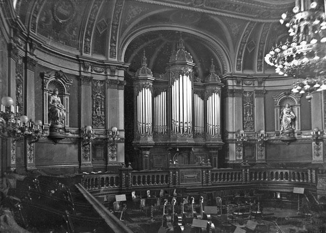 Gewandhaus-Grosser-Saal-Orgel-for-web