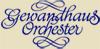 Gewandhausorchester-Logo