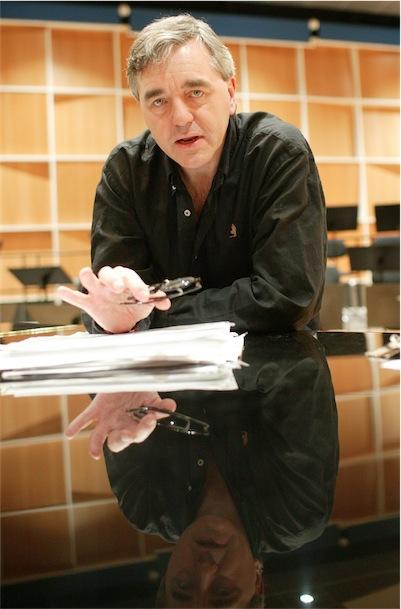 Howard Arman am Klavier_for web
