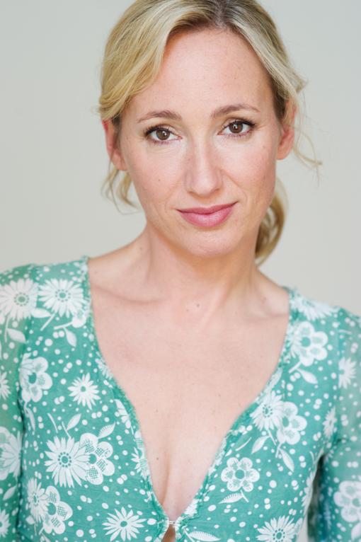 Isabel Hindersin