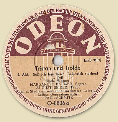 Label-Tristan-1945-for-web