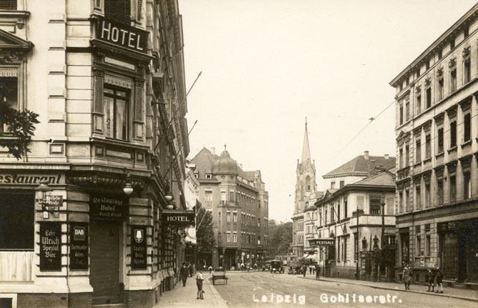 Leipzig-Concordia-for-web
