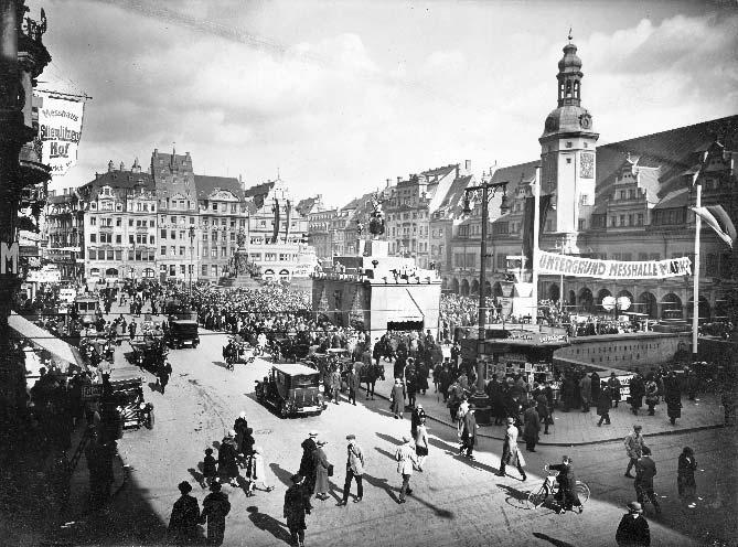 Leipzig-Markt-1930-for-web
