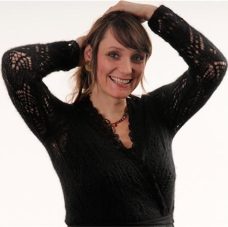 Marina Scharnberg_for web