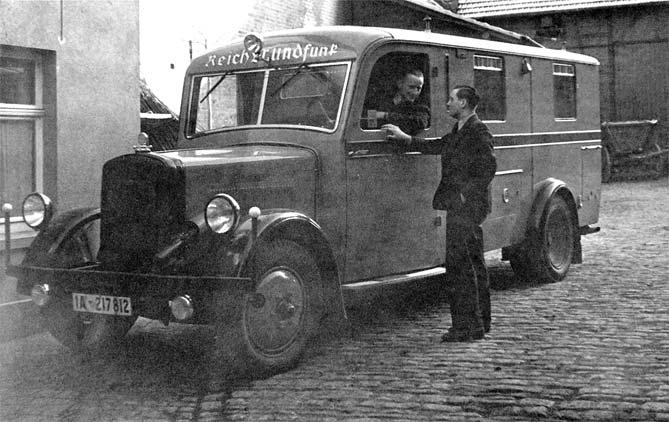 Reichsrundfunkwagen-for-web