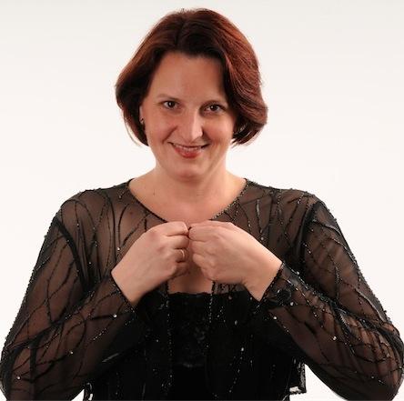Sandra Hoffmann_for web