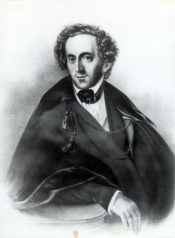 www 01 Mendelssohn