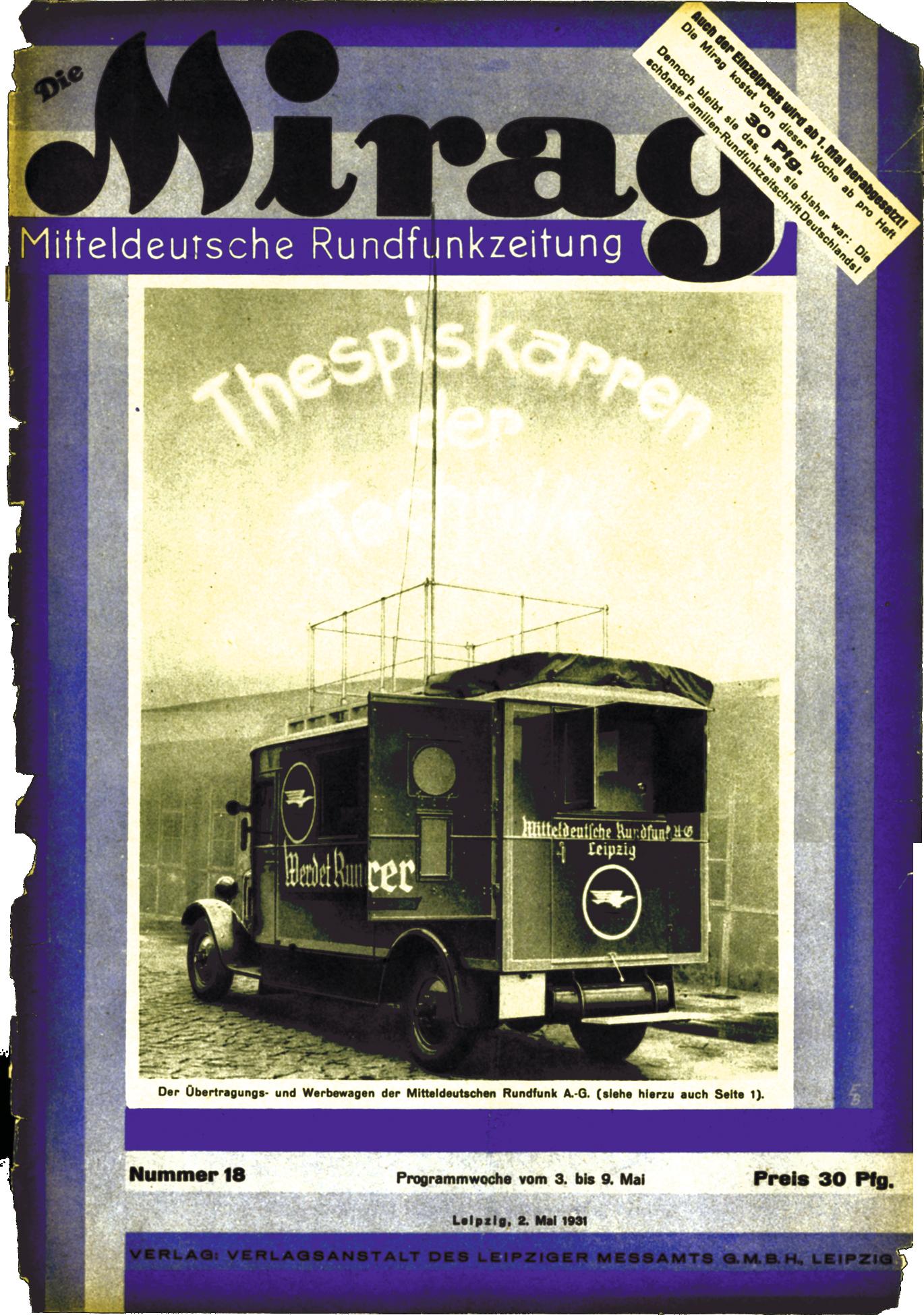 www 02 Uebertragungswagen