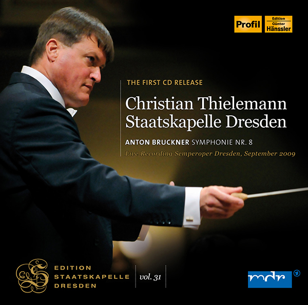 www 31 CD_Booklet_Thielemann_Vol31-1