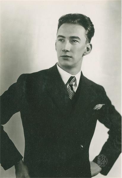Friedrich Dalberg