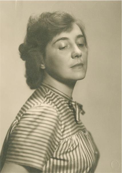 Rita Meinl-Weise